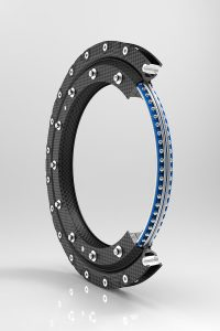 Carbon Fibre Bearing
