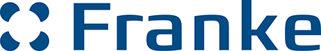 Franke Bearings Logo