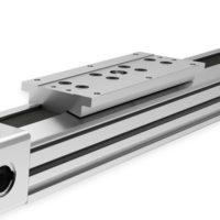 bespoke linear modules